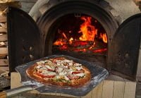 Take a pick from our highly recommended best restaurants in Mendocino.