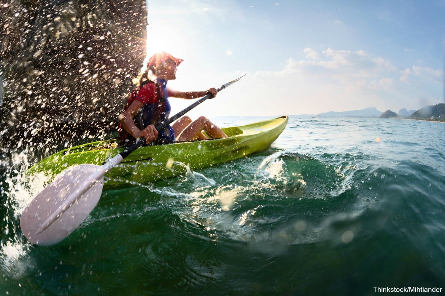here are the top 3 places to go kayaking in mendocino. Black Bedroom Furniture Sets. Home Design Ideas