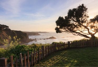 Mendocino Vacation Guide