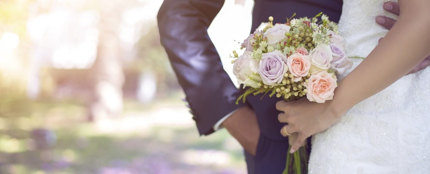 romantic places to elope in California